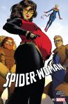 spider-woman-2016-us-2