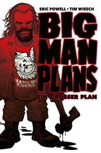 bigmanplanseingrosserplan_softcover_972