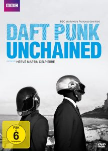 daft-punk-unchained-doku_cover