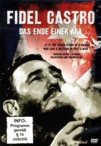 fidel-castro-ende-einer-aera-dvd-cover