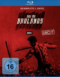 into_the_badlands_st_1_bd_bluray_box_888751920095_2d