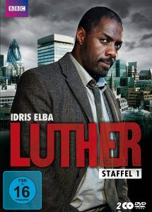 luther-season-1-cover-dvd