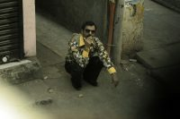 psycho-raman_nawazuddin-siddiqui-as-ramanna-2