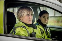 Happy Valley _S02_EP03