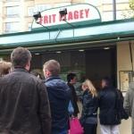 Frit Flagey