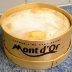 ワンランク上のMont d'Or