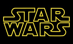250px-Star_Wars_Logo