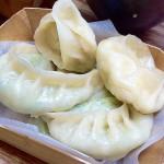 チベット料理レストラン Momo