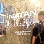 Façon Jacman @ Natan Collective