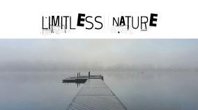 limitless nature open call