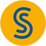logo S (1)