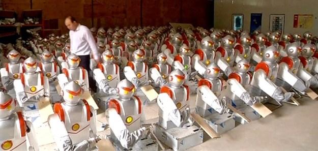 chine-robots-fabrication