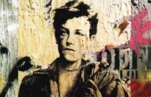 Rimbaud-EPE