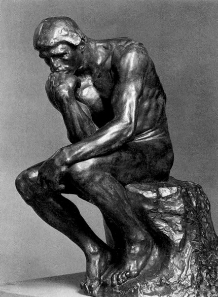auguste_rodin_gallery_1_large_26a
