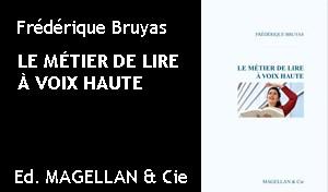 info-le-metier-de-lire-300x176
