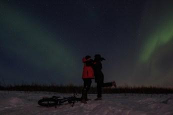 murphys-aurora-2-15-of-53