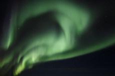 murphys-aurora-27-of-64