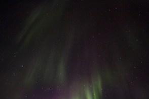 murphys-aurora-43-of-64