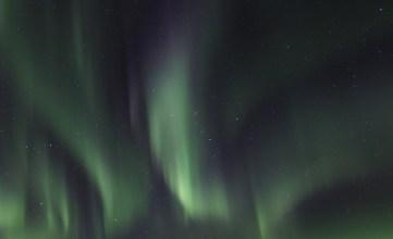 murphys-aurora-47-of-64