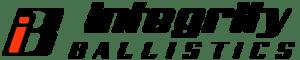 Integrity Ballistics Logo