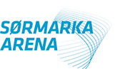Sørmarka Arena