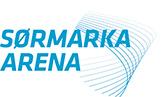"""Sørmarka"""""""