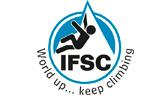 "IFSC"""