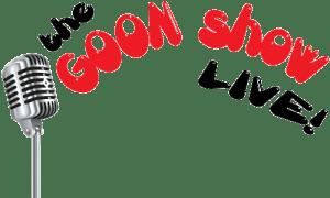 tgsl_logo_x500