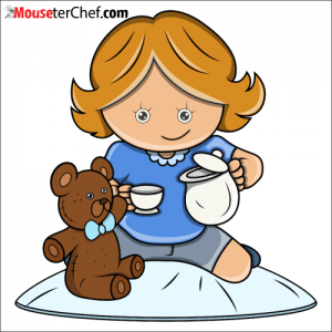 little-girl-playing-house-game-vector-cartoon-illustration