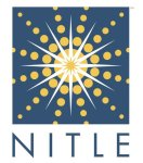 NITLE leadership program