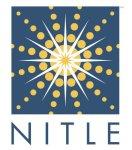 NITLE leadership program