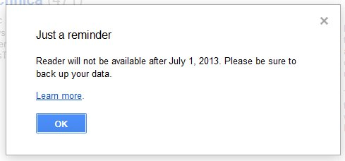 GoogleReader_lastday