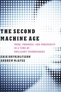 Second Machine Age1389195493