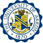 University of Akron seal