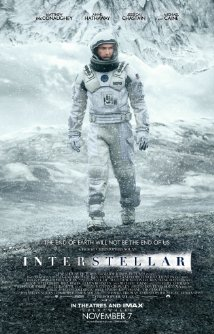 Interstellar_poster_dude