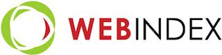 Web Index logo