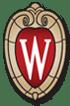 University of Wisconsin crest