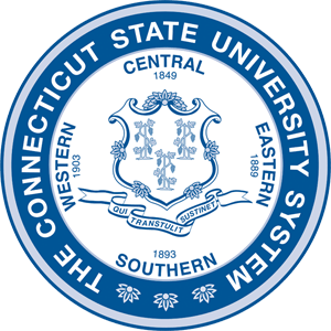Connecticut State University System