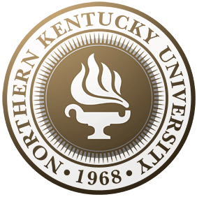 Northern Kentucky University_seal_Wikipedia