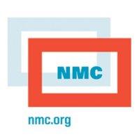 nmc.logo