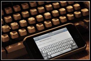 technology evolving_Caribb