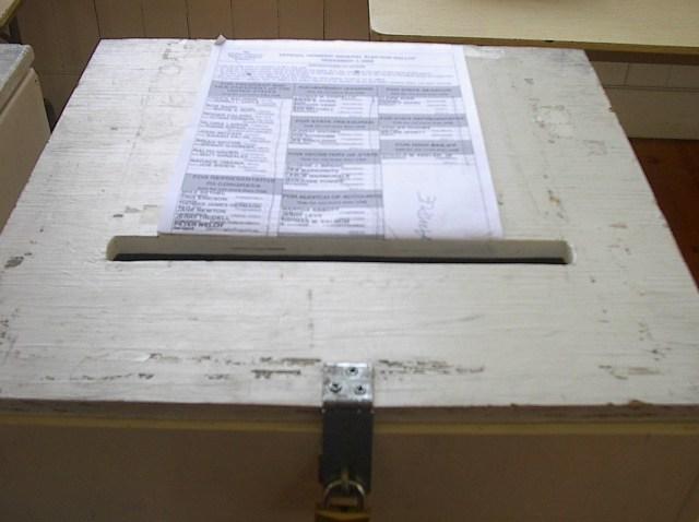 ballot-in-the-box