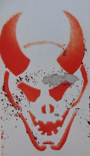devil_michael-coghlan
