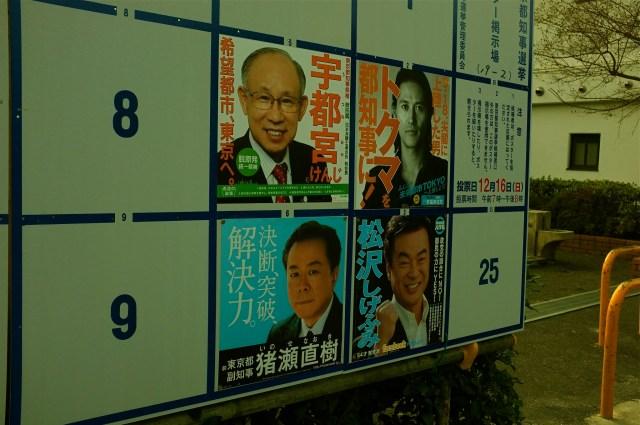 election-tokyo_tetsuo-shimizu
