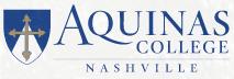 Aquinas College Nashville logo