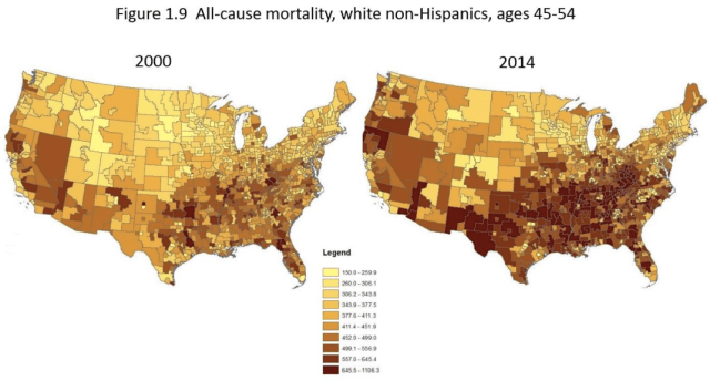 deaths middle age nationwide _all causes_2000-2014