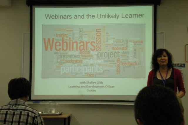 webinars and the unlikely learner_Mcoughlan