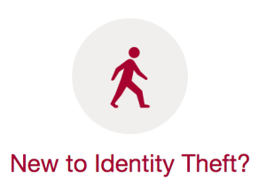 Equifax: New To Identity Theft?