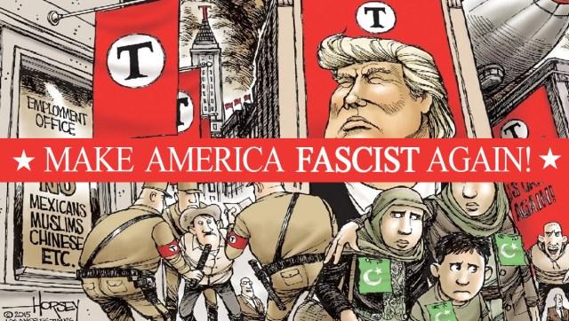 Trump-Fascist-2