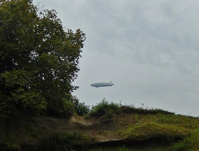 zeppelin_Michael Coghlan